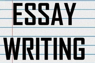 What You need to know About 123 Essay  outcomes noticeably quicker than any