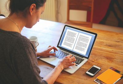 What You need to know About 123 Essay  an affiliate the